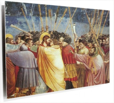 Giotto_-_Scrovegni_-_[31]_-_Kiss_of_Judas.jpg
